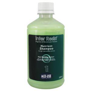 Shampoo-Inter-Resist-500ml-Mix-Use-9330481