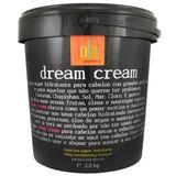 Mascara-Dream-Cream-3kg-Lola-9310636