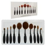 Kit-Pinceis-para-Maquiagem-Oval-Multiuso-com-10-unidades-New-Air-1235432