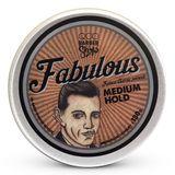 Pomada-Fabulous-Medium-Hold-130g-QOD-Barber-Shop-9341586