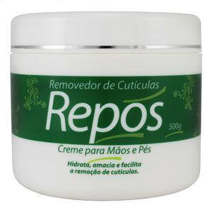 Creme-para-Maos-e-Pes-Removedor-de-Cuticulas-500g-Repos-9337336