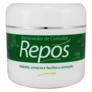 Creme-para-Maos-e-Pes-Removedor-de-Cuticulas-120g-Repos-9338821