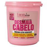 Mascara-Desmaia-Cabelo-240g-Forever-Liss-9340916