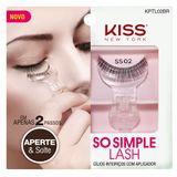 Cilios-So-Simples-Lash-02-com-Aplicador-Kiss-New-York-1235821