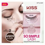 Cilios-So-Simples-Lash-01-com-Aplicador-Kiss-New-York-1235838