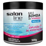 Mascara-SOS-Bomba-de-Vitaminas-500g-Salon-Line-9339194