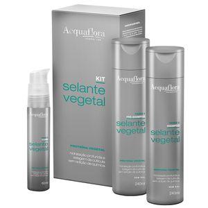 Kit-Selante-Vegetal-540g-Acquaflora-3601792