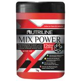 Creme-Hidratante-Mix-Power-Tratamento-Completo-1kg-Nutriline-9191150