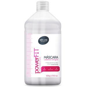 Mascara-PowerFit-500ml-Mix-Use-9346062