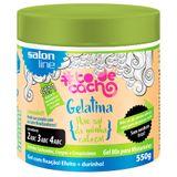 Gel-Mix-To-de-Cacho-Gelatina-Nao-Sai-da-Minha-Cabeca--550g-Salon-Line-9345515