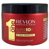 Mascara-Uniq-One-Super-10R-300ml-Revlon-9326941