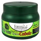Mascara-Cresce-Cabelo-250g-Forever-Liss-9348141