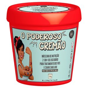 Mascara-Poderoso-Cremao-230g-Lola-9348073