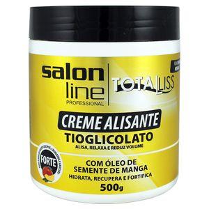 Creme-Alisante-Manga-Super-Forte-500g-Salon-Line-3588703