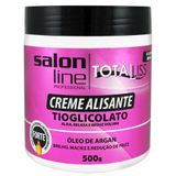 Creme-Alisante-Oleo-de-Argan-Forte-500g-Salon-Line-3667453