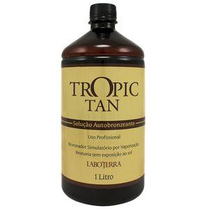 Solucao-Autobronzeante-para-Bronzeamento-Artificial-1-Litro-Tropic-Tan-3657737