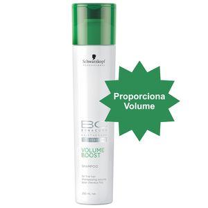 Shampoo-BC-Bonacure-Volume-Boost-250ml-Schwarzkopf-3581421