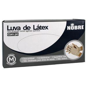Luva-Latex-Medio-com-100-unidades-Nobre-9347687