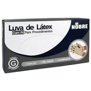 Luva-Latex-Grande-com-100-unidades-Nobre-9347694