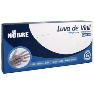 Luva-Vinil-Grande-com-100-unidades-Nobre-9347731