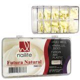 Tips-Natural-com-500-unidades-Nailite-9356726