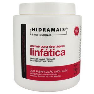 Creme-para-Massgem-Drenagem-Linfatica-1-Kg-Hidramais-1212914