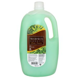 Sabonete-Liquido-Erva-Doce-2-Litros-Tricofacil-3484951