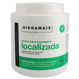 Creme-para-Massgem-Localizada-com-Phytocafeil-1-Kg-Hidramais-1214321