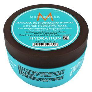 Mascara-de-Hidratacao-Intensa-250ml-Moroccanoil-9191693