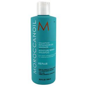 Shampoo-Reparador-de-Umidade-250ml-Moroccanoil-9195844