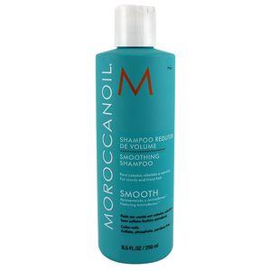 Shampoo-Smoothing-Redutor-de-Volume-250ml-Moroccanoil-9361942