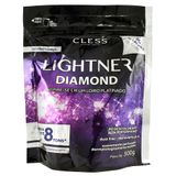 Po-Descolorante-Refil-Diamond-300g-Lightner-9323629