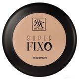 Po-Compacto-Super-Fixo-cor-01-Marfim-15g-Rk-by-Kiss-1244175