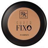 Po-Compacto-Super-Fixo-cor-03-Rosa-15g-Rk-by-Kiss-1244199