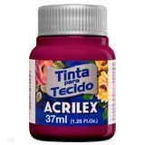 Tinta-para-Tecido-Fosca-Pitaya-37ml-Acrilex-9362154