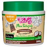 Mascara-To-de-Cacho-Meu-Pudinzinho-de-Coco-Uma-hidratacao-delicia--500g-Salon-Line-9365964