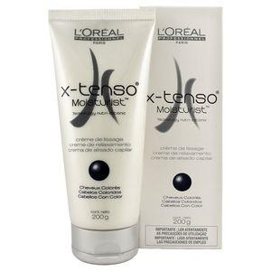 Alisamento-X-Tenso-Cabelo-Coloridos-200g-Loreal-3554753
