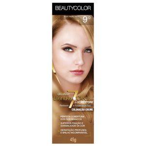 Coloracao-9-0-Louro-Muito-Claro-45g-BeautyColor-3485552