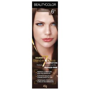 Coloracao-6-0-Louro-Escuro-45g-BeautyColor-3485866