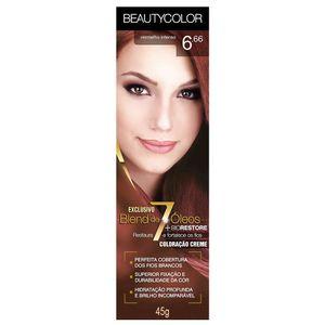 Coloracao-6-66-Vermelho-Intenso-45g-BeautyColor-3486030