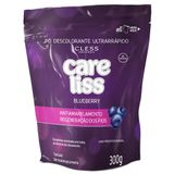 Po-Descolorante-Refil-Blueberry-300g-Care-Liss-9323612