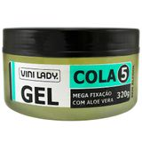 Gel-Mega-Fixacao-320g-Vini-Lady-9240469