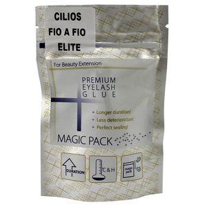 Cola-para-Cilios-Fio-a-Fio-Elite-Glue-10g-Vermonth-1242300