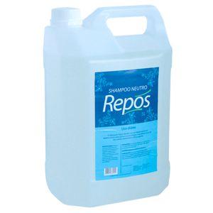 Shampoo-Neutro-5-Litros-Repos-9370111
