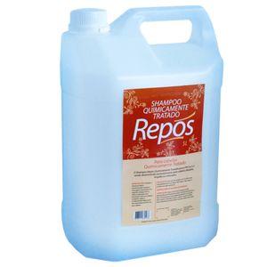 Shampoo-Quimicamente-Tratados-5-Litros-Repos-9370135