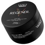 Mascara-Regener-250g-Vizet-9371668
