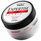 Mascara-Expertise-Repair-250ml-Vizet-9371712
