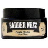 Pomada-Fixadora-Barber-100g-Neez-9373433