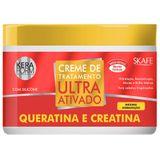 Creme-Ultra-Ativado-Queratina-e-Creatina-500g-Skafe-0032334