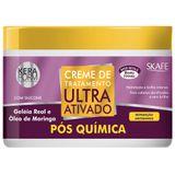 Creme-Ultra-Ativado-Pos-Quimica-500g-Skafe-9283947